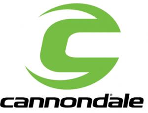 CannondaleLogo1-300x229