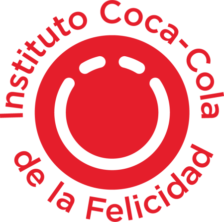 Instituto-CocaCola-Felicidad